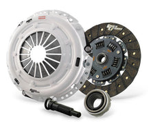 Load image into Gallery viewer, CLUTCH MASTERS PERFORMANCE CLUTCH KITS (ABARTH/FIAT 500T) - EUROCOMPULSION