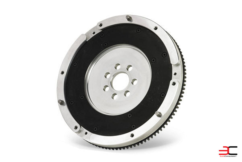 CLUTCH MASTERS LIGHT-WEIGHT FLY WHEEL (ABARTH/FIAT 500T) - EUROCOMPULSION
