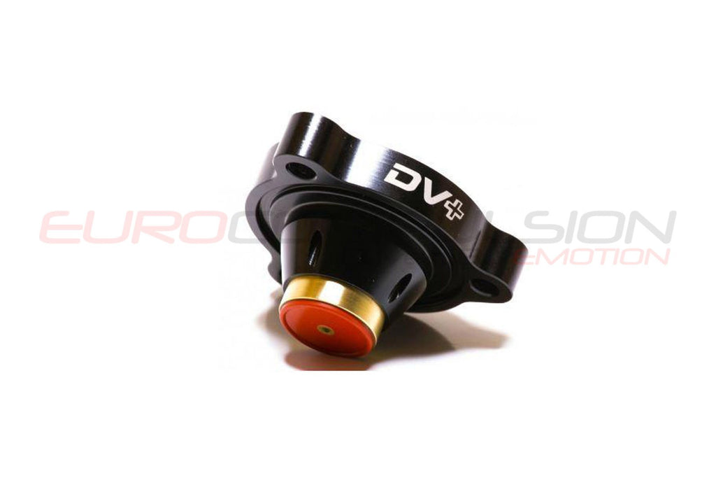 EURO+DRIVE® PHASE 0 POWER PACKAGE (ABARTH/FIAT 500T)