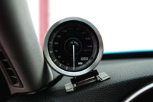 Load image into Gallery viewer, VAITRIX BOOST GAUGE - 45PSI PLUG-&-PLAY (ALFA ROMEO GIULIA/STELVIO 2.0L)