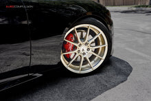 Load image into Gallery viewer, AVANT GARDE M652 ROTARY FORGED WHEELS (ALFA ROMEO GIULIA) - EUROCOMPULSION