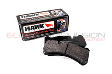Load image into Gallery viewer, HAWK HIGH PERFORMANCE (HP+) BRAKE PADS (FIAT 124 ABARTH)