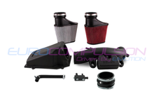 Load image into Gallery viewer, MISHIMOTO INTAKE SYSTEM (JEEP WRANGLER JL  2.0L)