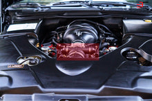 Load image into Gallery viewer, EUROCOMPULSION THROTTLE BODY COUPLER (MASERATI GRANTURISMO) - EUROCOMPULSION