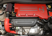 Load image into Gallery viewer, NEU-F P-FLO INTAKE SYSTEM - EUROCOMPULSION