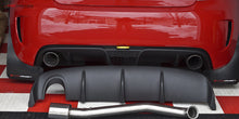 Load image into Gallery viewer, NEU-F FIAT 500T EXHAUST - EUROCOMPULSION