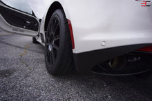 "Load image into Gallery viewer, EVO CORSE ""SAN REMO"" WHEELS (ALFA 4C) - EUROCOMPULSION"