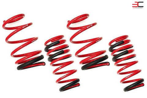NEU-F LOWERING SPRINGS