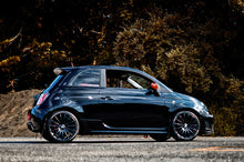 Load image into Gallery viewer, H&R LOWERING SPRINGS (ABARTH/500T) - EUROCOMPULSION