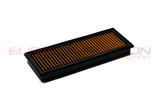 SPRINT FILTER® REPLACEMENT AIR FILTER (FIAT 500 ABARTH/FIAT 500T)