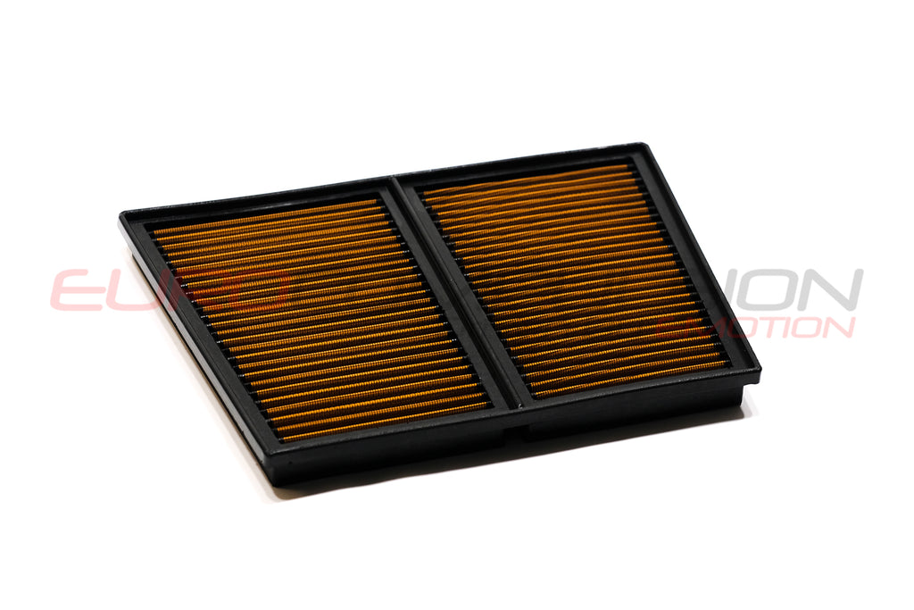 SPRINT REPLACEMENT AIR FILTER (ALFA ROMEO GIULIA 2.9L QUADRIFOGLIO) - EUROCOMPULSION