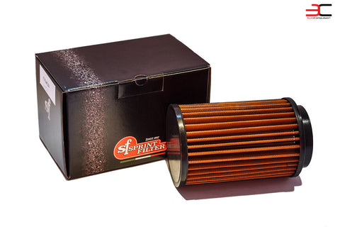 SPRINT REPLACEMENT AIR FILTER (RRM INTAKE SYSTEM ONLY)