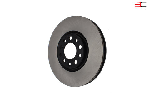 STOPTECH/CENTRIC PREMIUM ROTORS