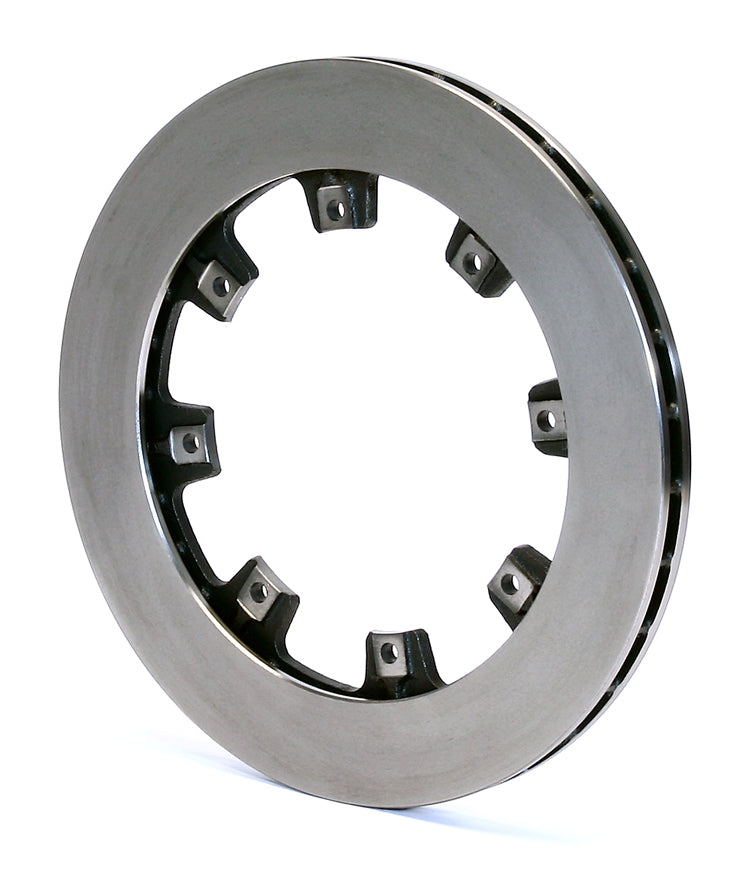 WILWOOD SRP FRONT ROTORS (WILWOOD BIG BRAKE KITS)