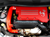 EUROCOMPULSION® V3 AIR INDUCTION SYSTEM (ABARTH/FIAT 500T)