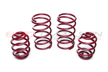 Load image into Gallery viewer, VOGTLAND FIAT 500 ABARTH LOWERING SPRINGS