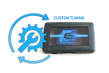 Load image into Gallery viewer, EURO+DRIVE® CUSTOM TUNING