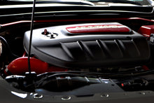 Load image into Gallery viewer, EUROCOMPULSION® 1.4L DODGE DART AIR INDUCTION SYSTEM - EUROCOMPULSION