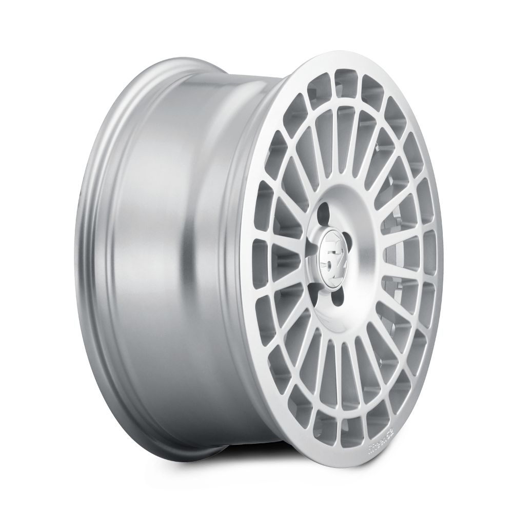 FIFTEEN52 INTEGRALE WHEEL SET (FIAT 500/FIAT 500 ABARTH)