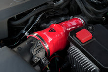 Load image into Gallery viewer, V1 AIR INTAKE SYSTEM | (VOLVO SPA T6 ENGINES)