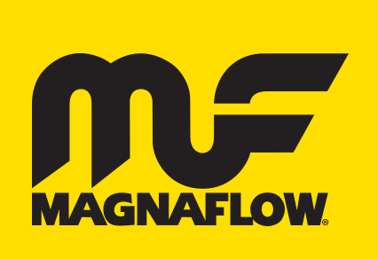 MAGNAFLOW EXHAUST SYSTEMS (ABARTH/500T) - EUROCOMPULSION