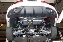 Load image into Gallery viewer, CENTERLINE CORSA EXHAUST SYSTEM (ALFA ROMEO GIULIA 2.0L) - EUROCOMPULSION