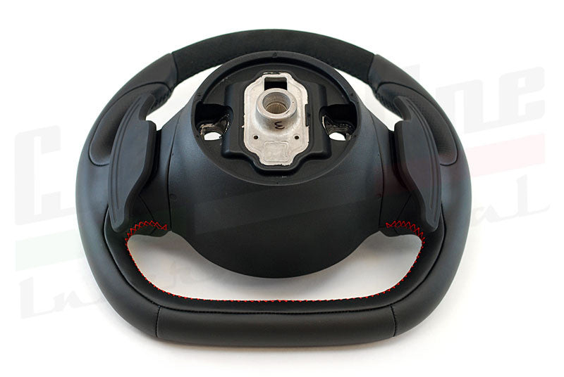 CENTERLINE ALFA ROMEO 4C PERFORMANCE PADDLE SHIFTER SET