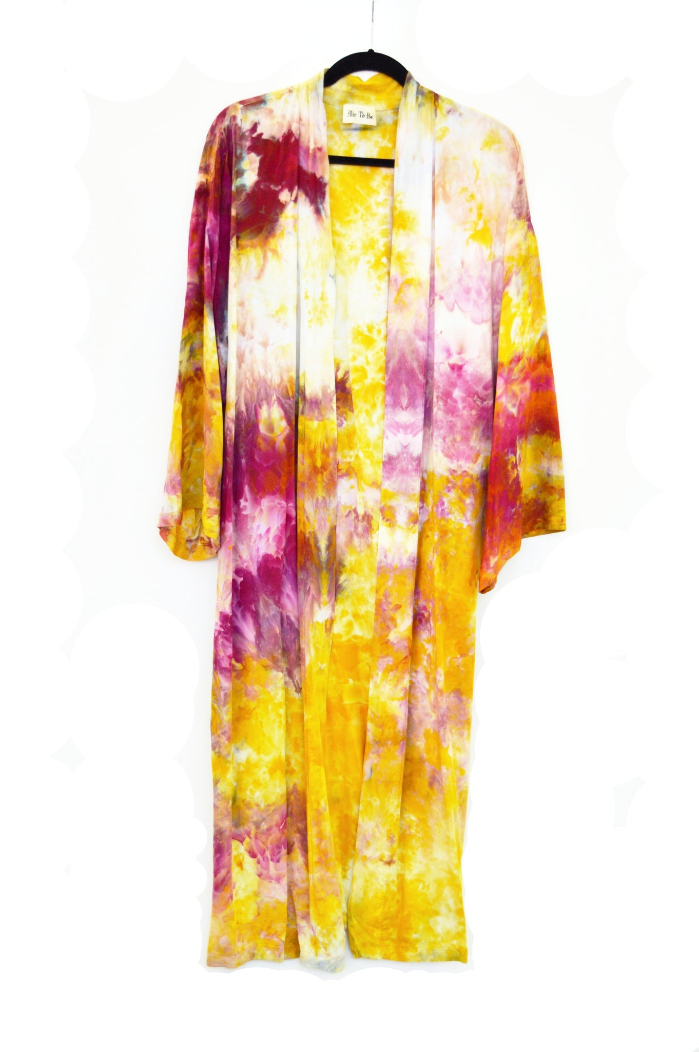 [air_to_be],[asheville_nc],[Handmade_bohemian_chic],[jewelry_and_apparel], [kimono_robe],[unique_festival_clothing],[black_basic],[tie_dye], [ice_dye],[Custom_kimono],[chic_apparel],[handmade_kimono],[cotton_kimono],[bridesmaid_gifts],[wholesale_kimono],[unique_kimono],[hand_dyed_kimono],[hand_dyed_robe],[cotton_robe],[unique_gift],[bohemian],[bohemian_gift],[boho_fashion]