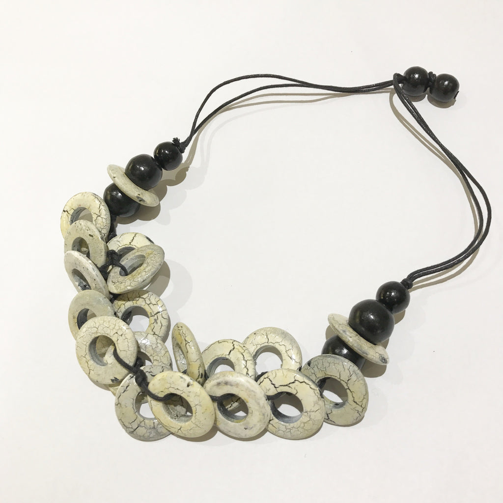 trend for fabulous less img products labels necklace on