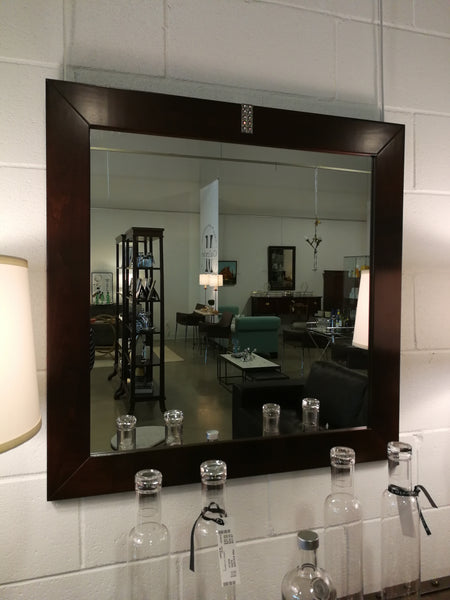Selva Mirror from Italy