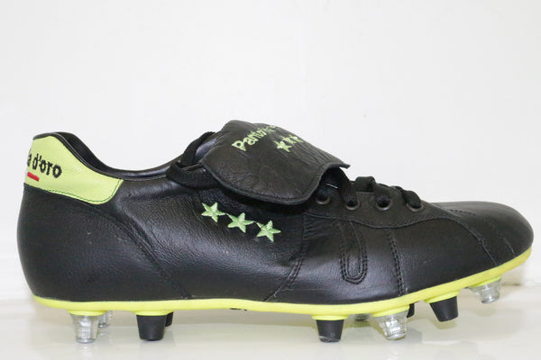 Pantofola D'oro Dream Mix UK8 RRP £119.99
