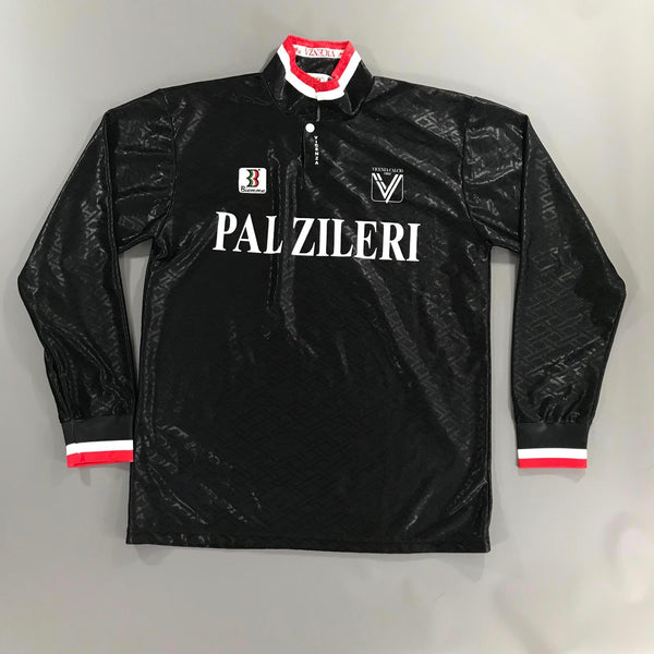 Vicenza Biemme 1996-1997 away Shirt XL