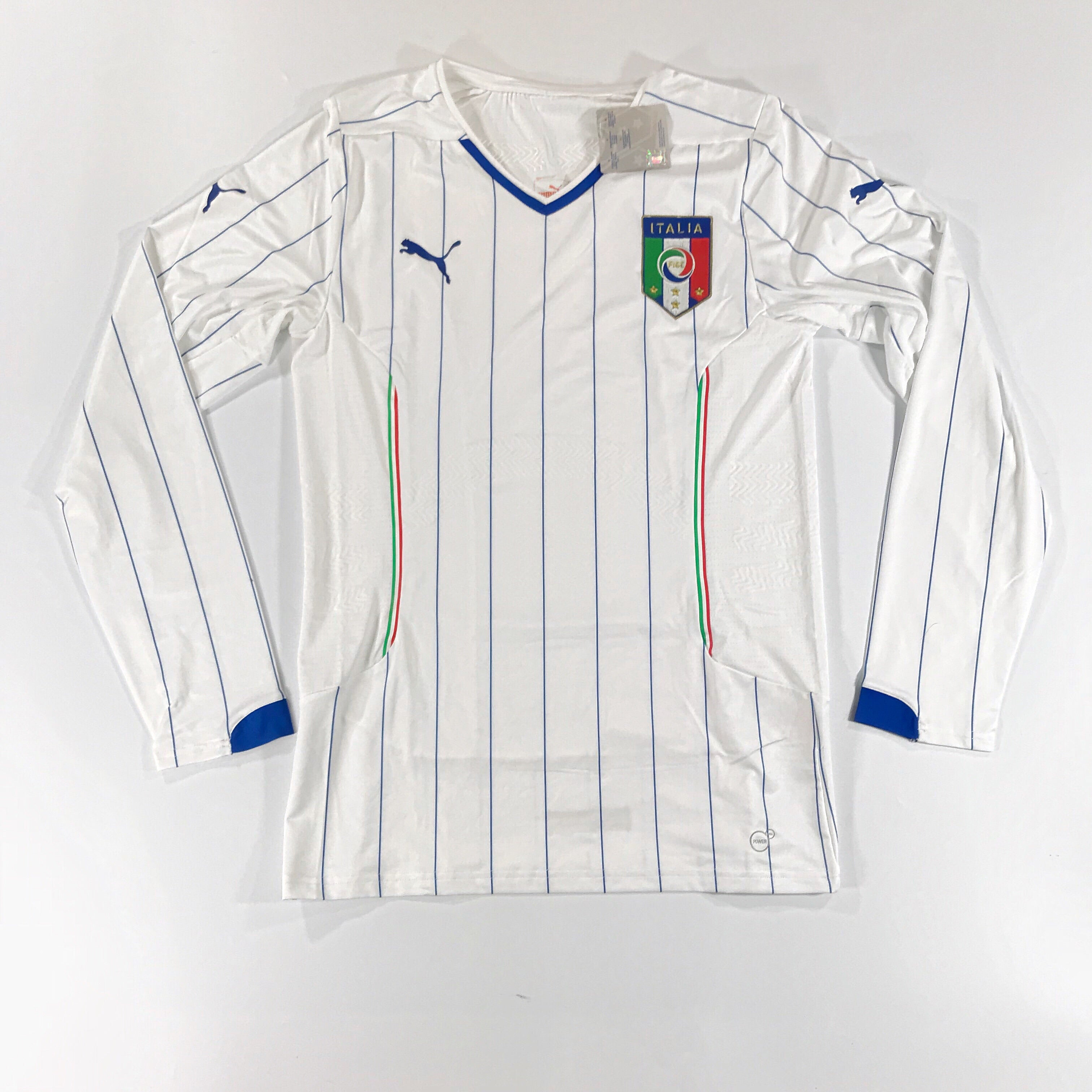 bae716f24ed Italy World Cup 2014 T Shirt – EDGE Engineering and Consulting Limited
