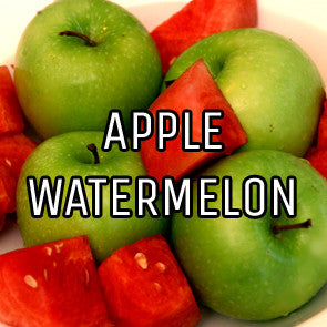 Apple Watermelon