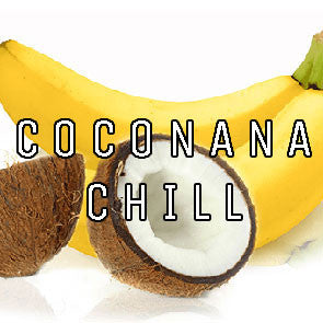 Coconana Chill