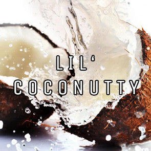 Lil' Coconutty