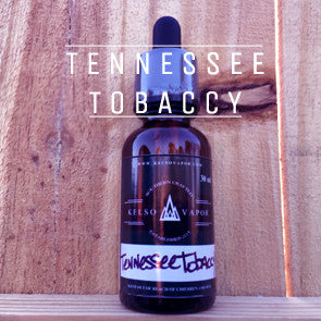 Tennessee Tobaccy