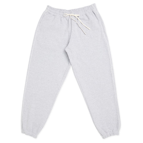 Alston Sweatpant - Heather Grey