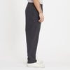 Rem Pant - Brown/Blue Nap