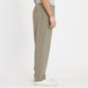 Rem Pant - Taupe