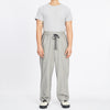 Coma Pant (wide fit) - Glen Check