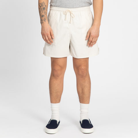 Ecru MT Short