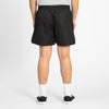 MT Short - Black (Water Resistant)