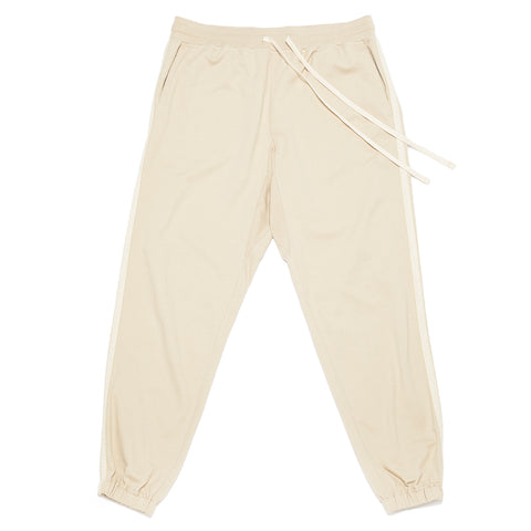 Stadium Sweatpant - Sand