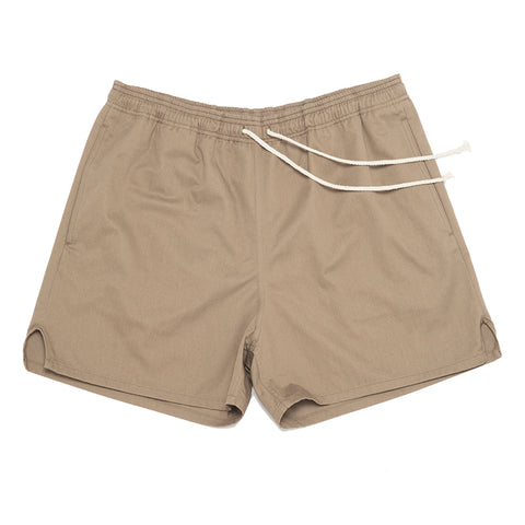 MT Short - Clay (water resistant)