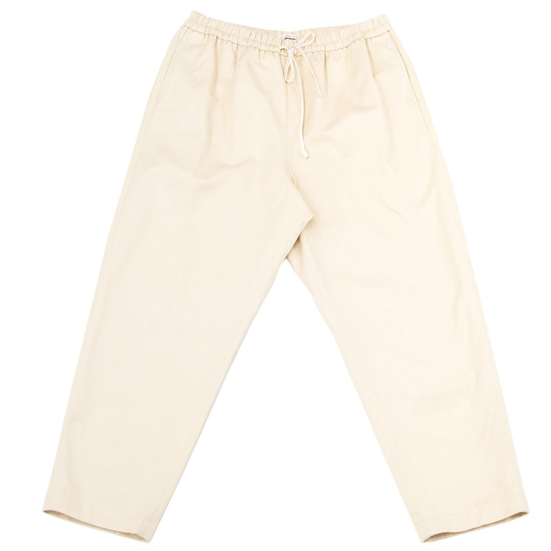 Symphony Pant - Vanilla Twill (Water/Stain Resistant)