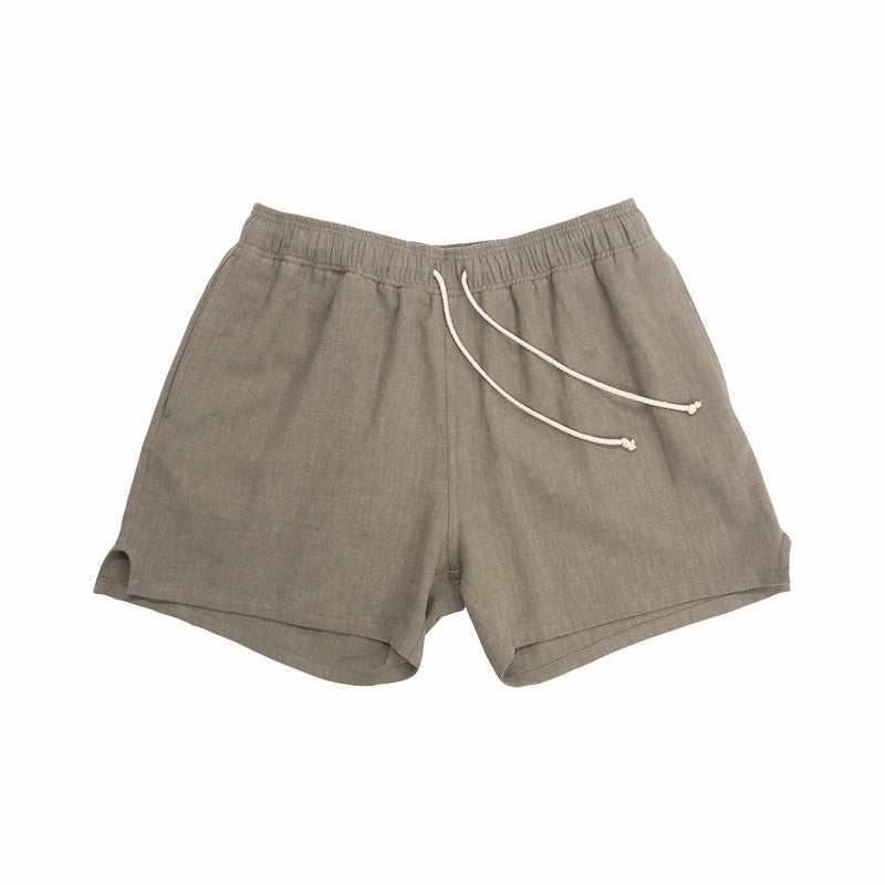 MT Short - Taupe