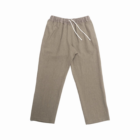 Nest Pant - Taupe