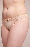Charnos Nude Sienna Brief