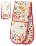Double Oven Glove by Cooksmart